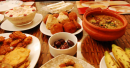 Ramadan, Back to routine, Food, Health