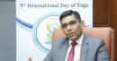internationalyogaday,june21st,oman