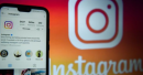 Instgram, New Feature, Less Data