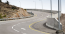 New road opened in Oman, latest oman news, A road linking wilayat Mahdah in Al Buraimi governorate and wilayat Shinas in Al Batinah governorate is now open for traffic, new road open for traffic