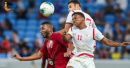 Qatar beat Oman in WC qualifier
