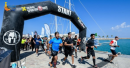 Spartan Race returns to Oman for fourth consecutive year