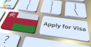 Oman: Temporary Ban on Work Visas for Expats in Construction and Cleaning Industries