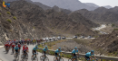 Organisers confirm Tour of Oman 2020 has been cancelled