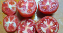 Agriculture ministry of Oman issues clarification on tomatoes