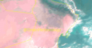 Sporadic rains expected in some parts of Dhofar Governorate