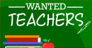 How to Land a Teaching Job in Qatar?