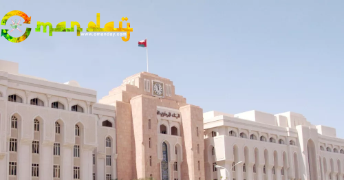 Oman launches mobile payment clearing and switching system
