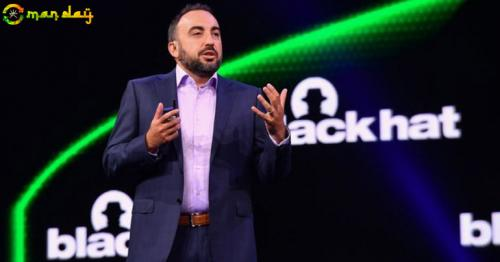 Facebook calls for a more people-centric security industry