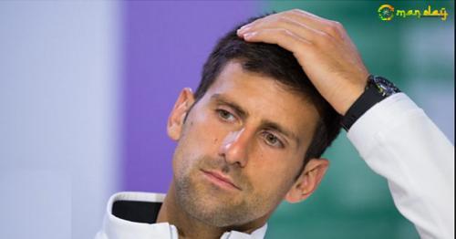 Novak Djokovic: Twelve-time Grand Slam champion will not play again in 2017