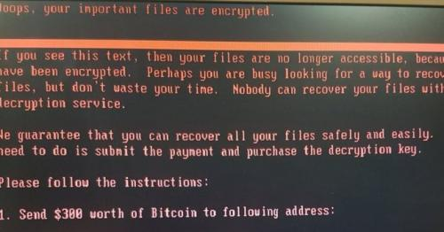 Ransomware now regularly makes more than $1m (£761,500) a month for its creators, found Google