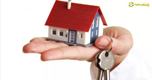 Omans prosecution issues warning to illegal real estate brokers