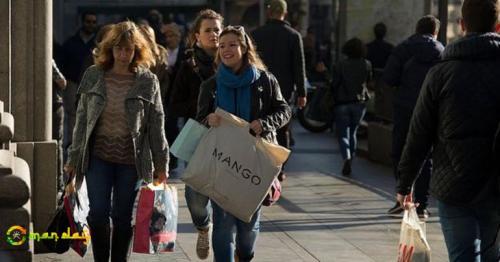 Eurozone economic growth gathering pace