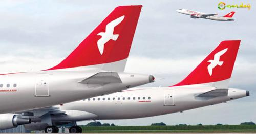 Air Arabia gets  approval for eight weekly  flights to Sohar