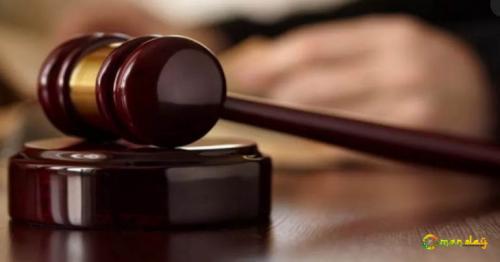 Oman consumer watchdog claws back more than OMR50,000