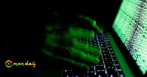 Cyber Gatekeepers Blocked