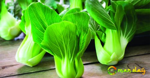 14 VEGETARIAN FOODS THAT HAVE MORE IRON THAN MEAT!