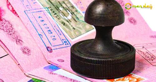 Oman eases visa rules for tourists from Russia, India and China to boost tourism