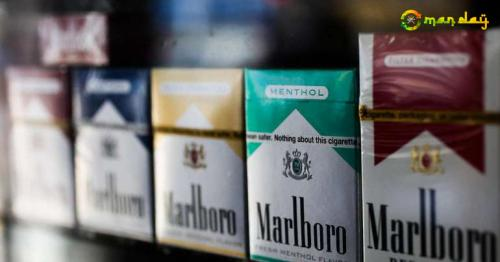 UAE residents to pay double for tobacco products