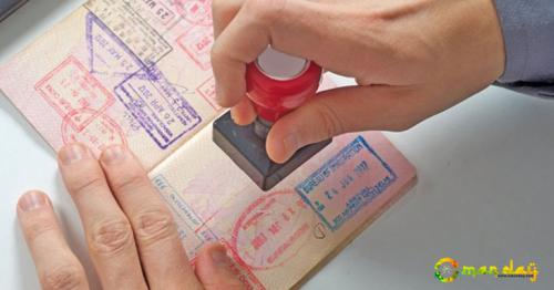 What you need to keep in mind while applying for a low-pay family visa