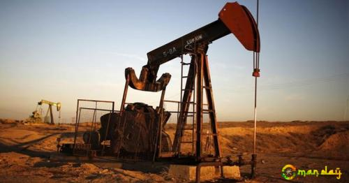 Oil prices rise on tighter US market, Middle East tensions