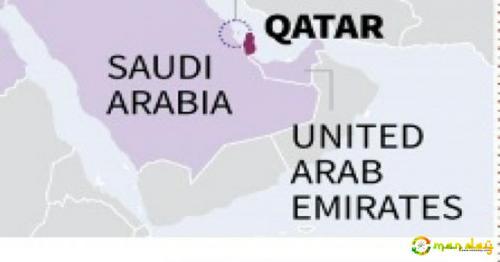 Blockade backfiring for Saudi businesses?