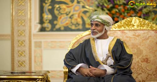 Why HM Sultan Qaboos is the Hero of Omanis