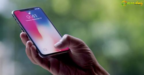 Omantel to launch iPhone x soon
