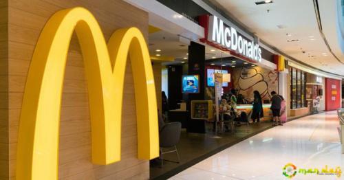 McDonald's Malaysia refutes Israel ties after boycott calls