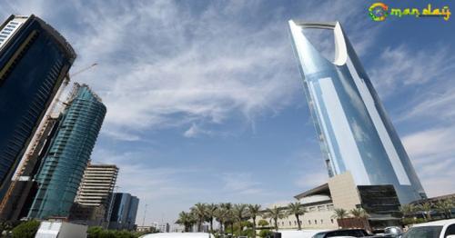 Saudi Arabia Freezes More Bank Accounts In Crackdown