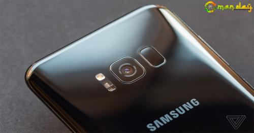 We don't slow phones with old batteries like Apple: Samsung
