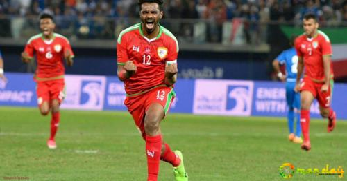 Salamair offers fans special trip to watch Oman's semi-final clash against Bahrain