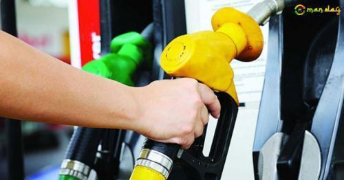 Fuel prices in UAE to increase from today