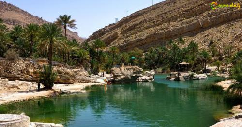 The Ministry of Tourism (MoT) has said that winter is the perfect time to discover Oman.
