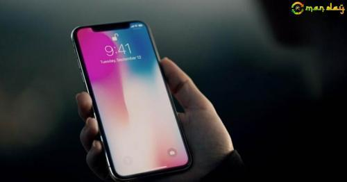 Will Apple's iPhone X get cancelled around mid-2018?