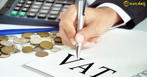 Some GCC countries could double VAT to 10%