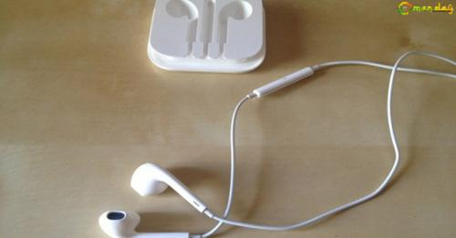 Secrets About Your iPhone Headphones That Owners Do not Know