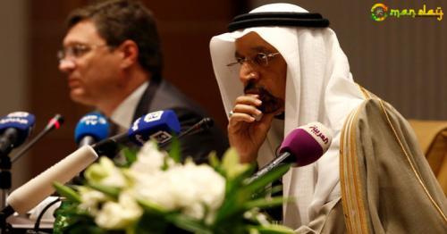 Saudi Arabia to restrain oil exports in March, confident cuts will stabilize market