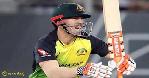 All the records smashed during Australia-New Zealand epic T20I