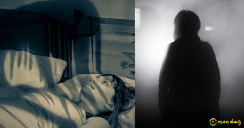 11 Common Dreams We All Experience & What Do They Mean