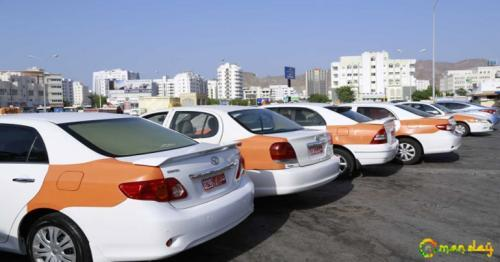 Parents may have to take child car seats with them while travelling by taxis in the Sultanate