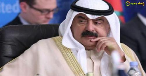 Kuwait, Philippines Reach Deal on Workforce Regulation