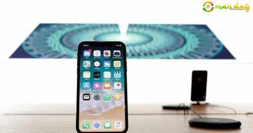 Apple releases iOS update to counter bug that crashed iPhones
