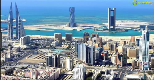 Bahrain to start VAT implementation by end-2018