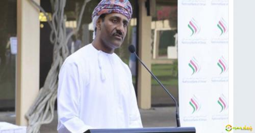 National Bank of Oman CEO Al Musalmi resigns