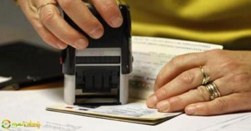Processing UAE visa application to take just 10 minutes