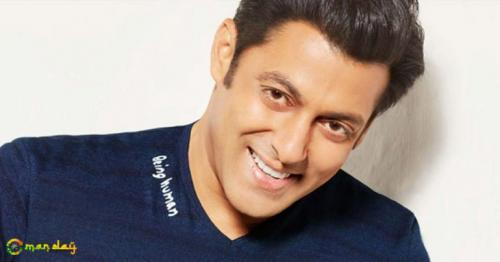 'That's why I am not getting married' – Salman Khan