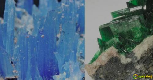 The Most Beautiful But Deadly Crystals On The Planet