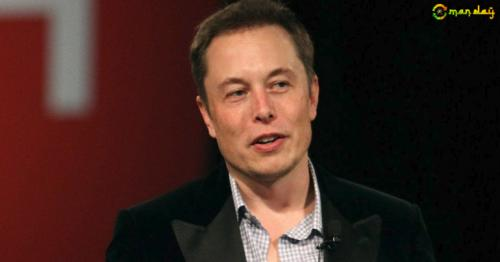 Here's Why Apple Should Make Elon Musk Its Next CEO, And Probably Also Buy SpaceX & Tesla