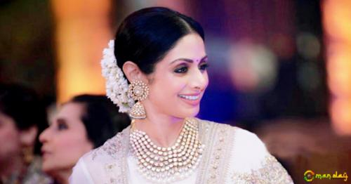 Sridevi died of accidental drowning: Report